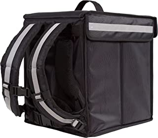 Best grocery bag backpack Reviews