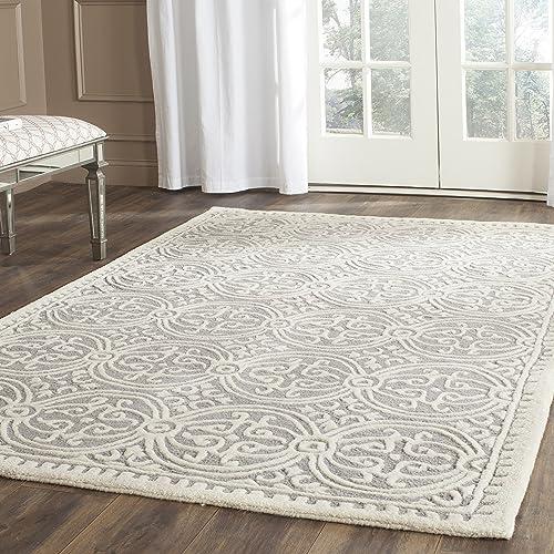 10x14 Wool Area Rug Amazon Com