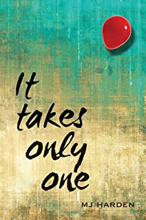 It Takes Only One