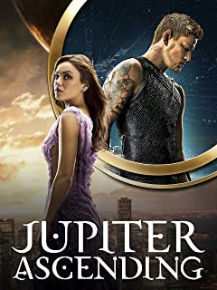 Best jupiter ascending free Reviews