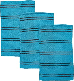 SongWol Korean Beauty Skin X-Large Viscos Exfoliating Bath Towel Gloves Strong Scrub Wash Clothes