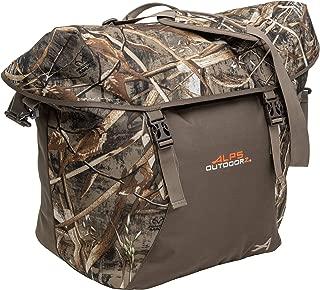 Wader Bag
