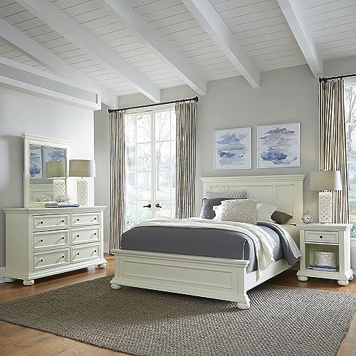Painted Bedroom Furniture: Amazon.com