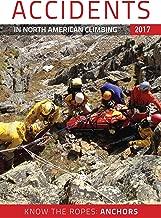 Best alpine ranch nevada Reviews