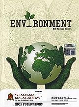 Environment 8 edition 2021
