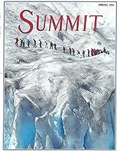 Best stephen venables climber Reviews
