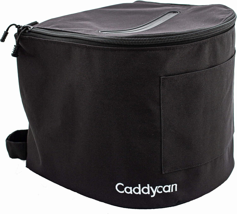 Caddycan Standard and Junior Tucson Mall Multi-Purpose Very popular Resi Portable Weather