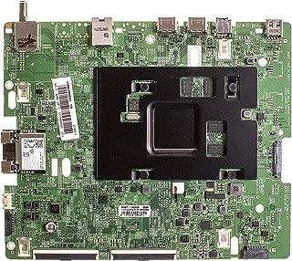TEKBYUS BN94-12871C Main Board for UN55NU6900BXZA