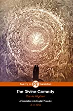 Best writer of divine comedy Reviews