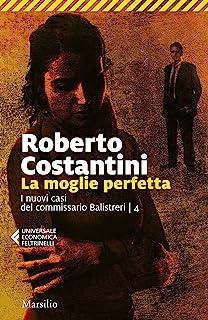 10 Mejor Roberto Costantini La Moglie Perfetta de 2020 – Mejor valorados y revisados