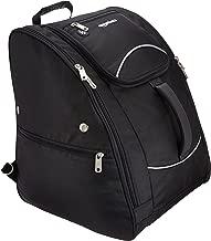 AmazonBasics Ski Boot Bag