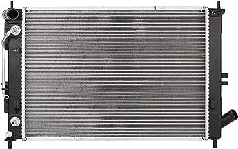 Spectra Premium CU13412 Complete Radiator