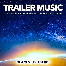 Edge of Tomorrow (Orchestral Hybrid Trailer Music)
