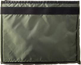 product image for Domke 720-230 FA-230 3 Compartment Insert - Green