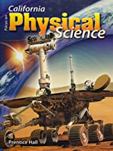 Best physical science textbook 8th grade california Reviews