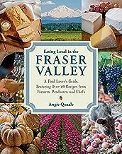 Best fraser valley guide Reviews