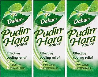 Best pudin hara liquid Reviews
