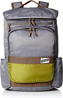 Kelty Hiking Daypacks Ardent, Castle Rock, One Size