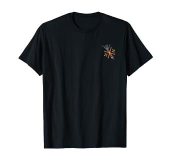Hawaii Skateboarders Club II T-Shirt