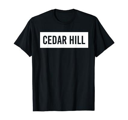 Frauen suchen männer in cedar hill texas