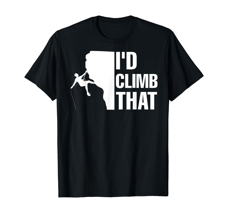 Belay Belay Rock Climbing Mens Vest Climber Bouldering Funny Gift Birthday