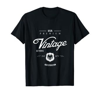 Cheez-It White T-Shirt Funny Birthday Black Cotton Tee Vintage Gift Men Women