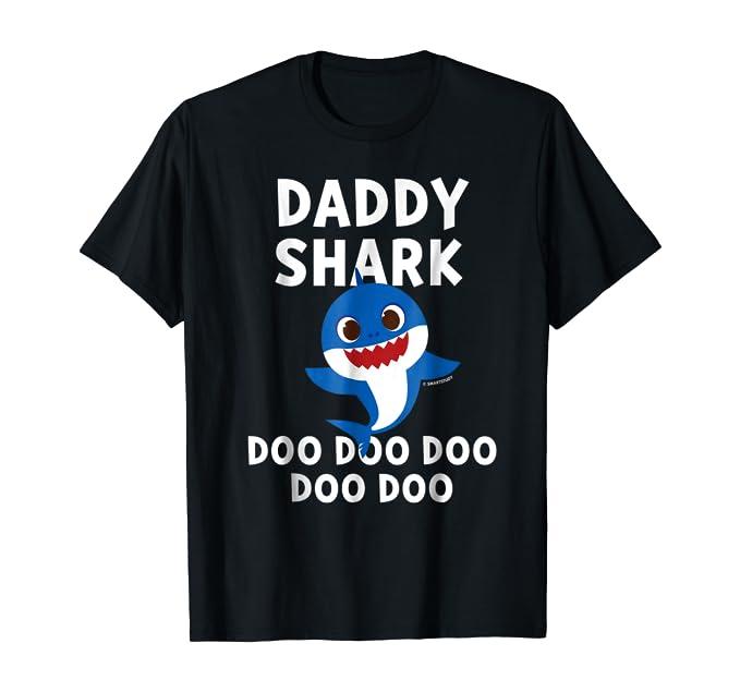 dad tshirt