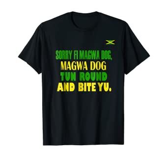 com sorry fi magwa dog popular n quote t