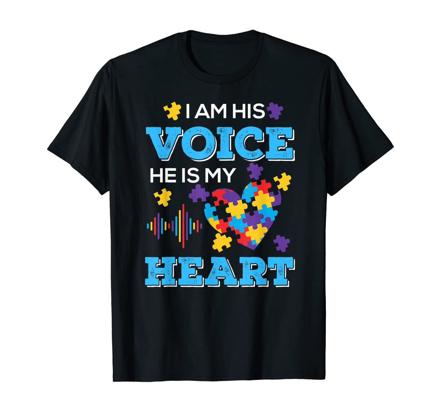Autism Awareness T Shirt Gifts Autism Mom Shirt For Woman