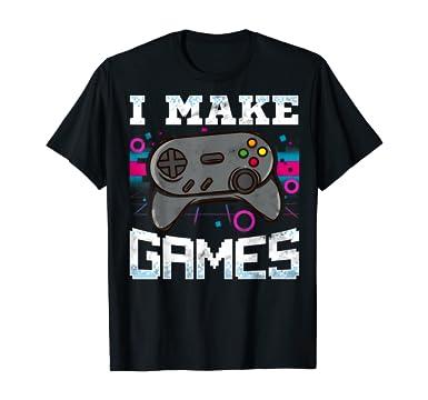 Developer Pride T-Shirt