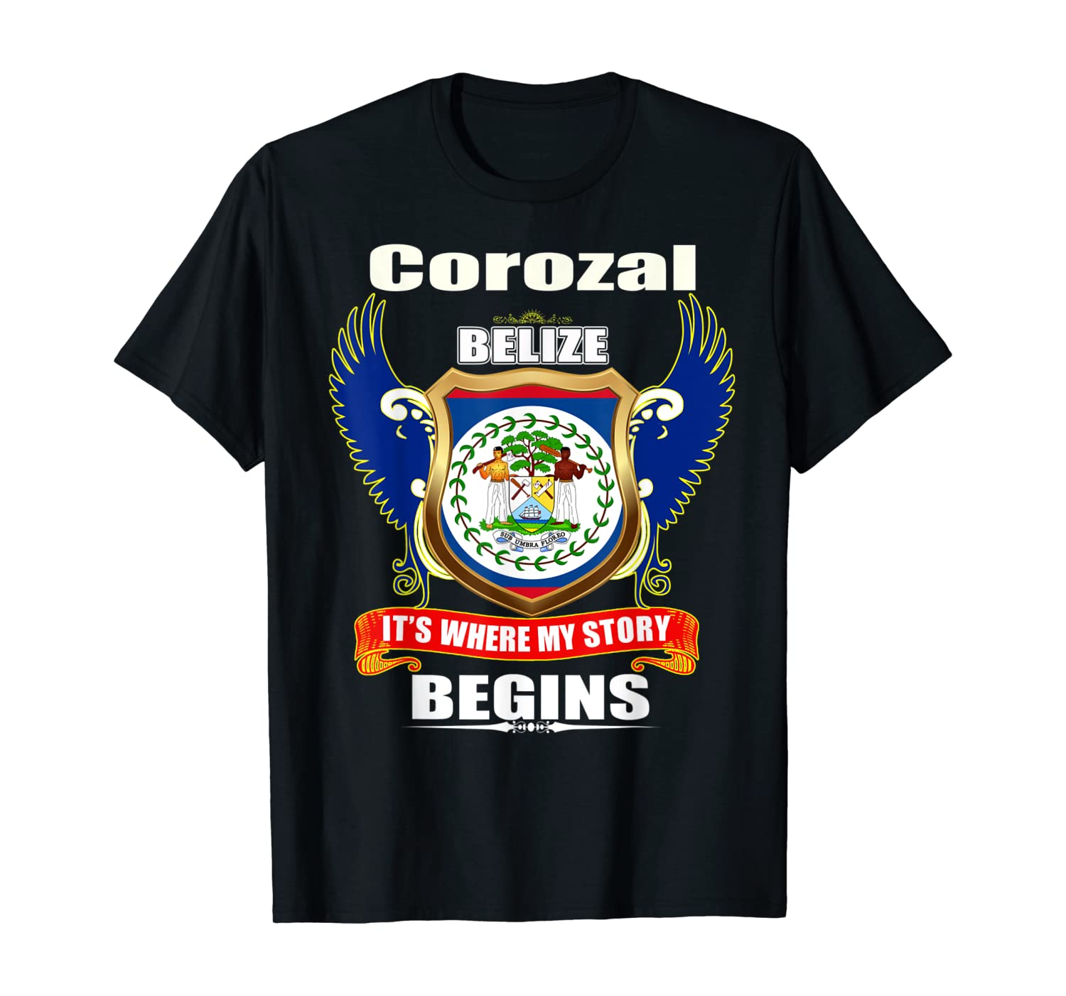 just looking for someone real in corozal