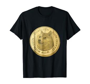 dogecoin bitcoin moon