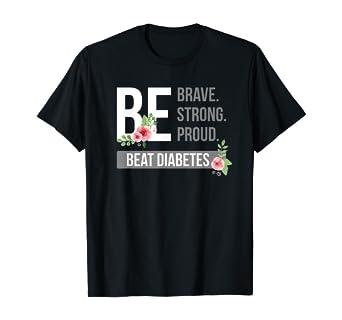 imágenes de cinta de diabetes juvenil