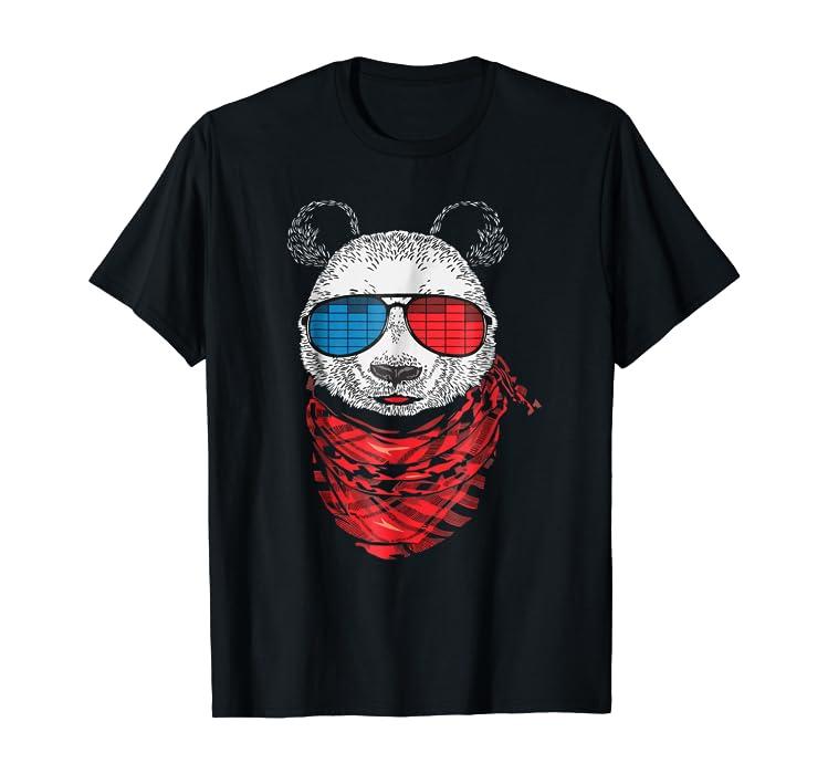 b2470a80c Amazon.com  LED T Shirt Sound Activated Glow Shirts Light up Equalizer C   Clothing