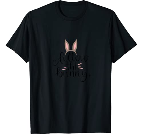 Clothes For Christian Blessed Easter During Holy Week T Shirt