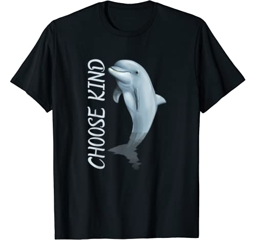 Anti Bulling Kindness Choose Kind Be Kind Teachers/Students T Shirt