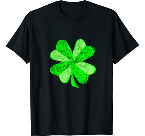 St Patricks Day Shirts Women Shamrock Shirts Irish Shamrock T Shirt