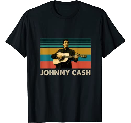 Graphic Johnny Shirt Cash Country Musician Legends Never Die T Shirt
