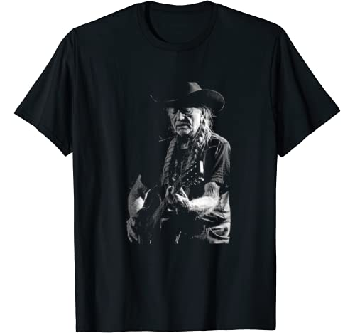 Graphic Willie Shirts Nelson Legends Live Forever Love Music T Shirt