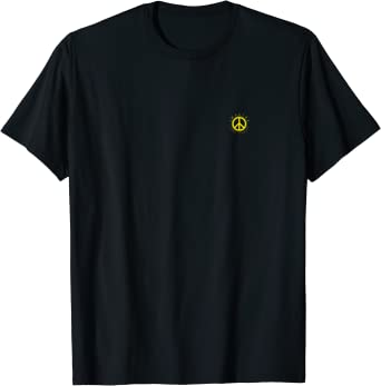 John Lennon - Imagine Pocket T-Shirt