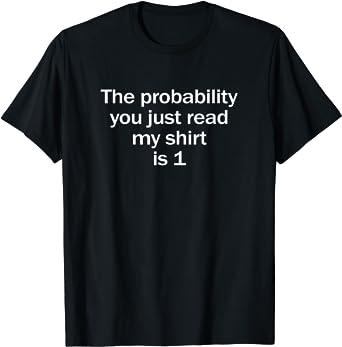 Mens 1+9+0+0 Tshirt Funny Math  Joke Sarcastic Novelty Graphic Tee Black