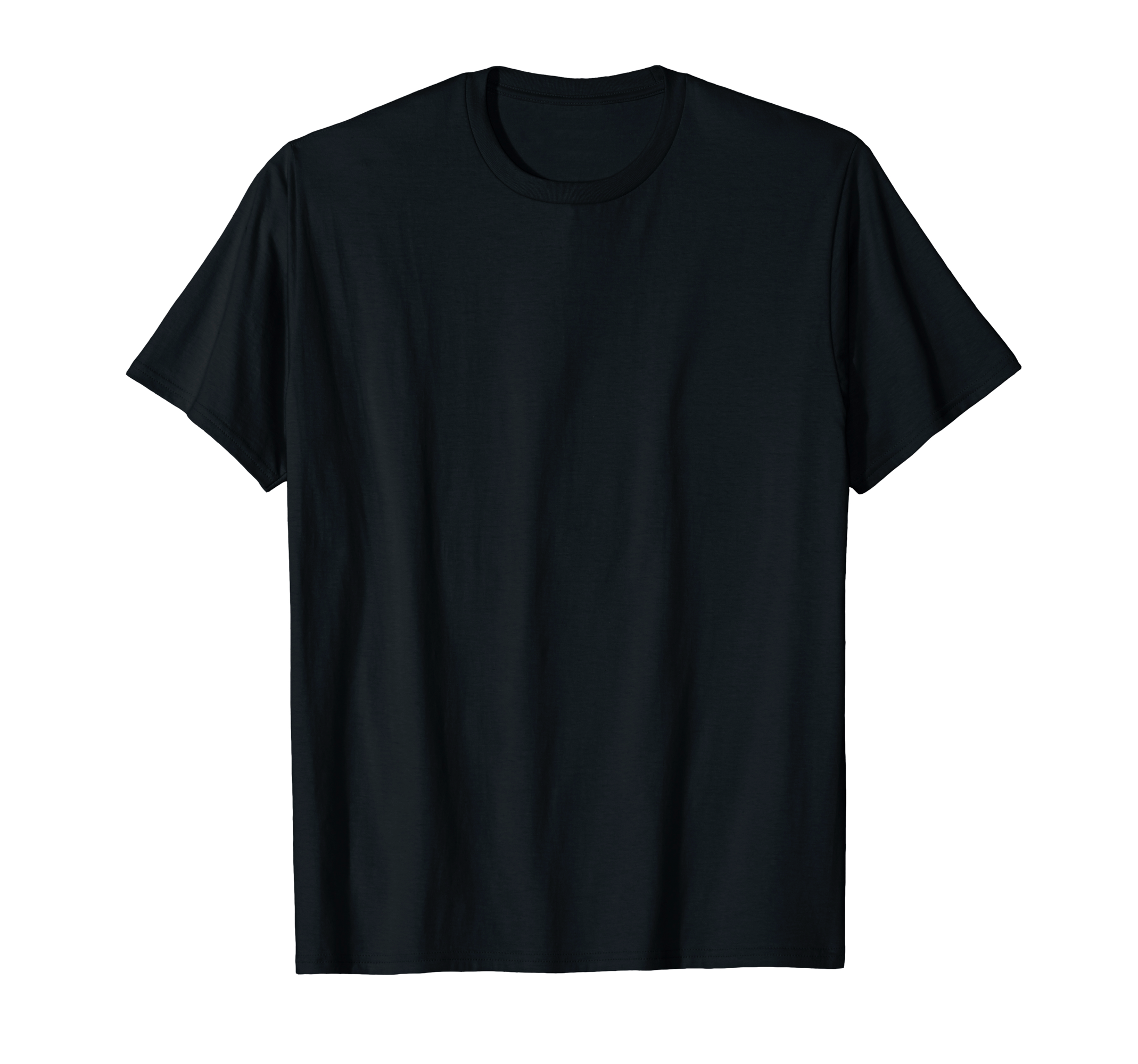Fallen Order Womens Classic Logo T-Shirt Star Wars Jedi