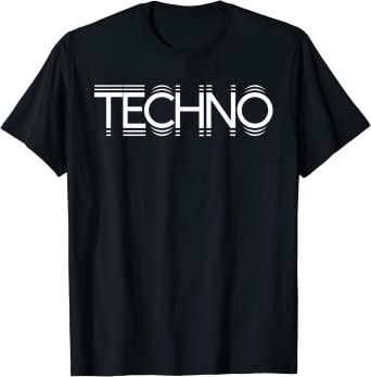 TECHNO CROP TOP White Smiley face top Techno t-shirt Electronic music House t-shirt Festival Dj top Rave t-shirt Party top