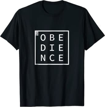 Black minimalist shirt Black classic shirt Black long shirt Black modern shirt