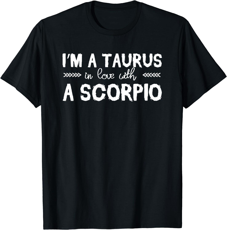 Astrology Shirt Zodiac Signs Horoscopes Tee Zodiac Shirt Gift for Scorpio Valentine Shirt Scorpio Birthday Present Scorpio T-shirt