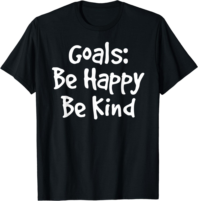 womens shirt be happy shirt happy shirt motivational shirt inspirational shirt be kind shirt choose happy shirt quote shirt