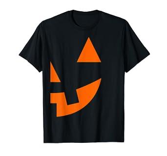 Halloween Shirt Ideas.Amazon Com Couples Halloween Costume Ideas Matching