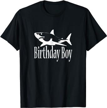 boy shark shirt shark week shark shirt bite me shark party shark t shirt shark birthday shark tshirt shark decorations