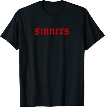 Amazon Com Sinners Aesthetic Outfit For E Girls E Boys Teens Men Women T Shirt Clothing What should be considered when choosing baby clothes in shopping? sinners aesthetic outfit for e girls e boys teens men women t shirt