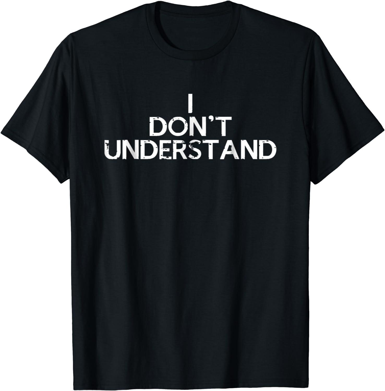 BBC Sherlock I Apple Bite You Black Men/'s T-Shirt New